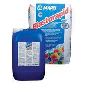 Клей для керамической плитки MAPEI ELASTORAPID 31,25 кг