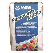 Цементная штукатурка MAPEI PIANOCEM MEDIO 25 кг