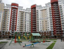 Специалисты назвали четыре причины почему арендодатели отказывают выходцам с Донбасса