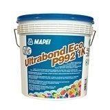 Полиуретановый клей MAPEI ULTRABOND ECO P992 1K 15 кг бежевый