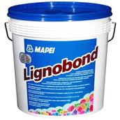 Эпоксидный клей MAPEI LIGNOBOND 10 кг бежевый