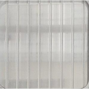 Полікарбонат Plastilux стільниковий 6000х2100х16 мм прозорий