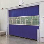 Гнучкі швидкісні ворота Hormann V 5015 SEL