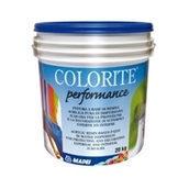 Акриловая краска MAPEI COLORITE PERFORMANCE 20 кг
