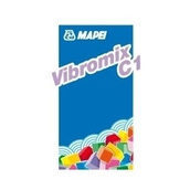 Добавка для бетона MAPEI VIBROMIX S 200 л