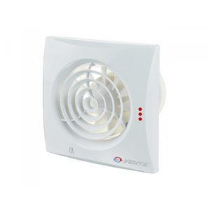 Осьовий вентилятор VENTS Квайт 100 97 м3/ч 7,5 Вт