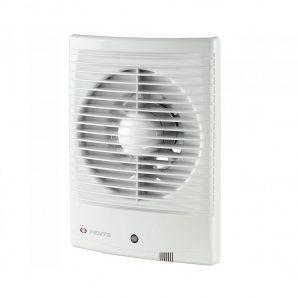 Осьовий вентилятор витяжний VENTS М3 125 163 м3/ч 17,41 Вт