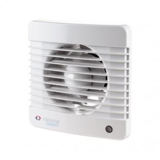 Осевой вентилятор VENTS Силента-М 125 152 м3/ч 9,1 Вт