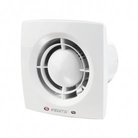 Осевой вентилятор для вытяжной вентиляции VENTS Х1 100 83 м3/ч 13,68 Вт