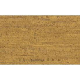 Коркова підлога Go4cork Attraction 905x295x10,5 мм