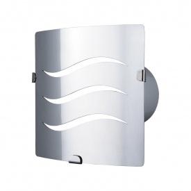 Осевой декоративный вентилятор VENTS З стар 100 турбо 116 м3/ч 16 Вт