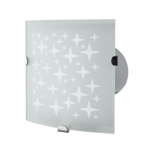 Осьовий декоративний вентилятор VENTS Вітро 100 12 92 м3/ч 14 Вт