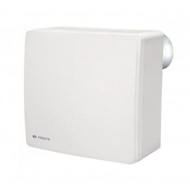 Центробежный вентилятор VENTS ВН-1 80 К 150 м3/ч 48 Вт