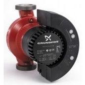 Циркуляционный насос Grundfos MAGNA 25-80 180 9,5 м3/ч 140 Вт