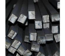 Квадрат стальной горячекатаный 14*14 мм 6 м