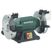 Точильный станок METABO DS 175 двухсторонний 500 Вт (619175000)