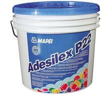 Клей для керамической плитки MAPEI ADESILEX P22 12 кг