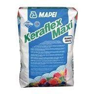 Клей для керамічної плитки MAPEI KERAFLEX MAXI 25 кг