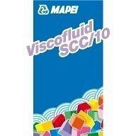 Модификатор вязкости для бетона MAPEI VISCOFLUID SCC/10 25 кг