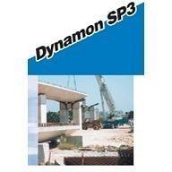 Суперпластификатор MAPEI DYNAMON SP3 1 л