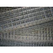 Сетка кладочная 4х60х60 мм 0,38х2 м