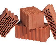 Керамические блоки. Что это такое?