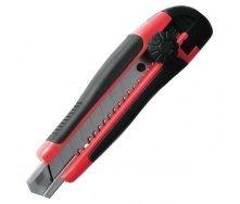 Нож Intertool HT-0503 18 мм (HT-0503)