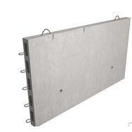 Стеновая панель ПС300.180.10-2т