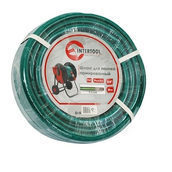 Шланг для полива Intertool GE-4047 100 м армированный (GE-4047)