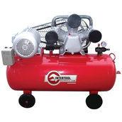 Компрессор Intertool PT-0040 7,5 кВт (PT-0040)
