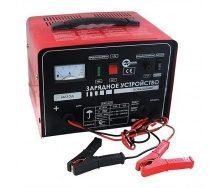 Зарядное устройство Intertool AT-3015 0,8 кВт (AT-3015)