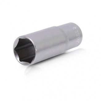 Торцевая головка удлиненная Intertool ET-0116 1/2 дюйма 16 мм (ET-0116)