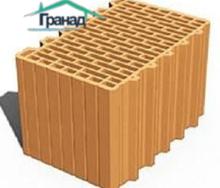 Керамические блоки - почему они так популярны?