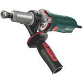 Пряма шліфмашина METABO GE 950 G Plus 950 Вт (600618000)