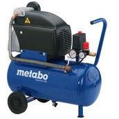 Компрессор METABO ClassicAir 255 1,5 кВт (0230025500)