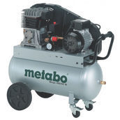 Компрессор METABO MEGA 490/50 W 2,4 кВт (0230145000)