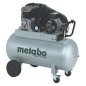 Компресор METABO MEGA 370/100 W 1,7 кВт (0230137000)