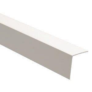 Угол пластиковый универсальный 3 м