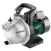 Насос поверхностный METABO P 3300 G 900 Вт (600963000)