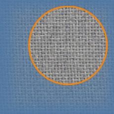 Акустичеcки прозрачная ткань Cara Interface 1,7 м