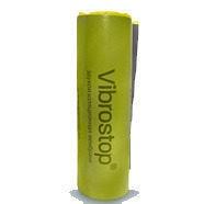 Звукоизолирующая мембрана Vibrostop 12500x100x5 мм