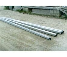 Стойка СВ 95-2 для опор ЛЭП