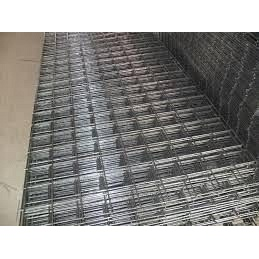 Сетка армировочная 110х110х2,5 мм