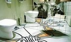 Дизайн туалету