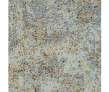 Линолеум TARKETT PRISMA Loft 2 2*23 м серый