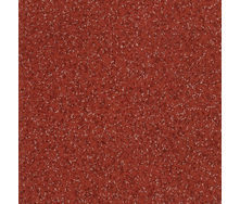 Линолеум TARKETT PRISMA Stella 5 2*23 м красный