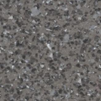 Линолеум TARKETT ACCZENT PRO 100002 2*20 м серый