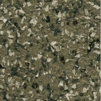 Линолеум TARKETT NEW ACCZENT TERRA CH 235 27 3*23 м серый
