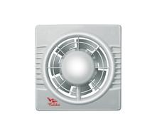 Вентилятор Colibri Silver 100 малошумный
