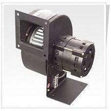 Центробежный вентилятор TORNADO DE 125/220 В